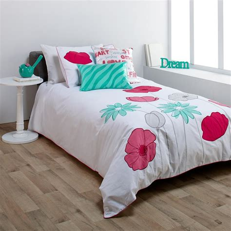 housse de protection pour couette housse pour duvet parure de lit housse de couette 240x260