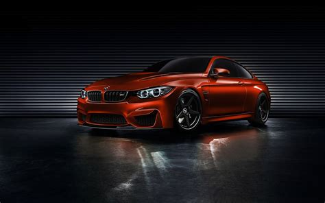 Miniatur Mobil Bmw M4 Rmz City Bmw M4 Pull Back Diecast Metal Rmz bmw m4 wallpapers wallpapersafari