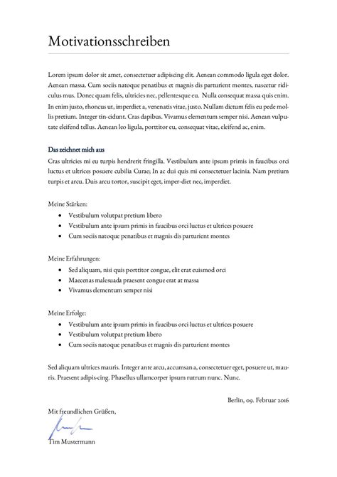 Bewerbung Als Qualitatskontrolleur bewerbungsmuster f 252 r anwaltsgehilfe lebenslauf designs