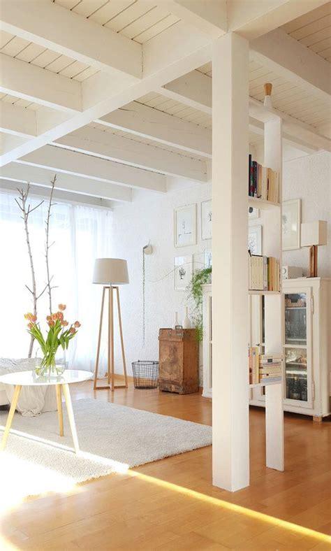 moderne dekoration braun beiges schlafzimmer images