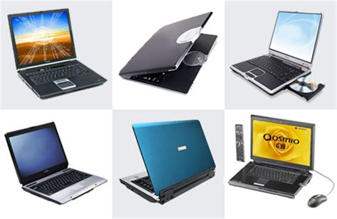 toshiba to release 4g wimax enabled laptops