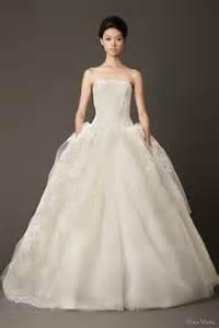 vera wang wedding dresses honey buy vera wang fall 2013 wedding dresses