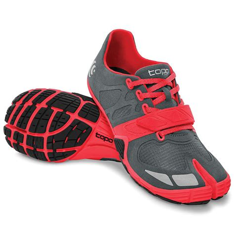 topo athletic shoes topo athletic s w rx shoe