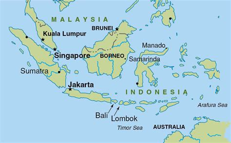 Search Indonesia Mapa Indonesia Images Search