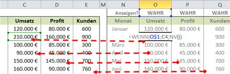 dynamische diagramme erstellen excel 2013 excel diagramm icon gallery how to guide and refrence