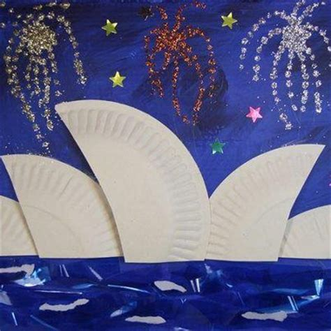 craft paper australia craft ideas work australia