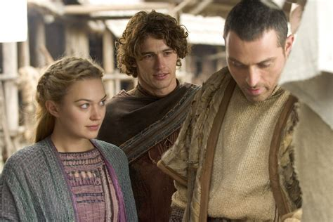 rufus sewell tristan isolde rufus sewell tristan and isolde www imagenesmy