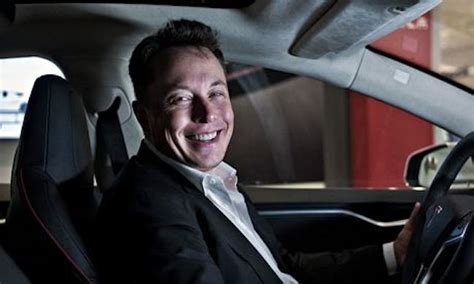 Owner Of Tesla And Spacex Elon Musk Ceo Of Tesla Spacex Is Doing A Reddit Ama