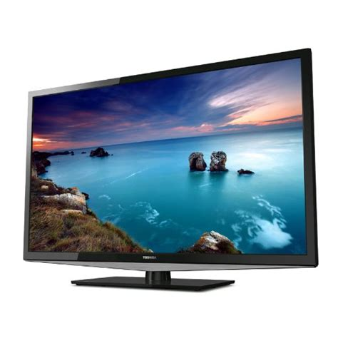 Discount Tv Review Best Buy Review Toshiba 32l2200u 32 Inch Led Tv 2013
