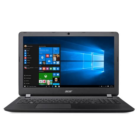 Laptop Acer Es 1420 acer aspire es 15 es1 533 c47v 15 6 quot hd intel