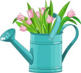 Spring clip art free clipartset 2