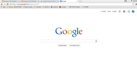 chrome search engine how to remove yahoo search from google chrome web browser