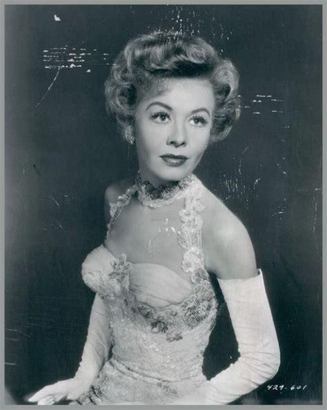 Gir As 16 Isi 50 Butir de rarepixvintagesactresses page 11 pix vintage actresses skyrock