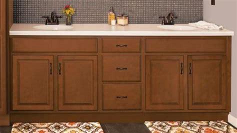overlay cabinet doors cabinet lingo explained overlays arbor builders