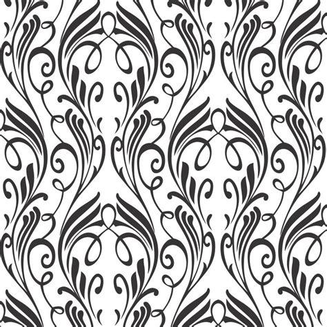 flower pattern dxf free dxf files ornaments heraldic