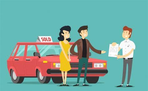 benefits  buying certified  honda cars automotive