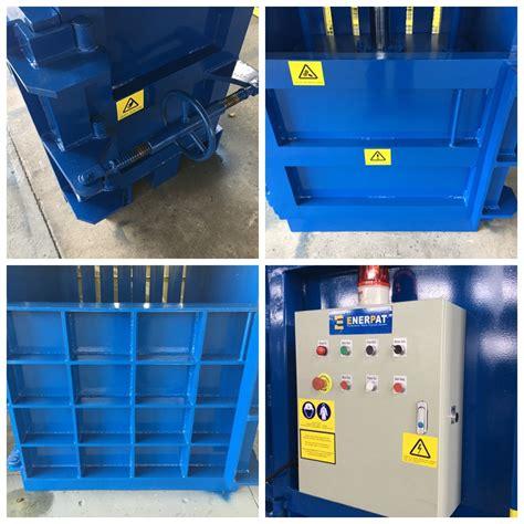 bales motor co inc multi purpose hydraulic box baler of www baler