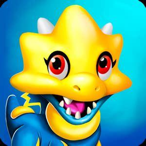 mod dragon city for android dragon city v7 1 1 mod apk para hileli android full