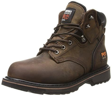best work boots for conditions best breathable work boots 5 top choices of footwear for