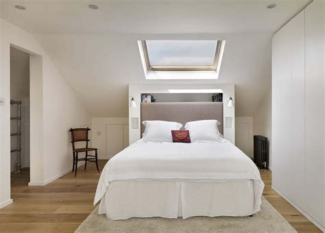 what is a double bedroom loft conversion double bedroom holland and green