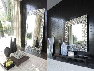 specchio da letto moderni abbigliamento di moda i vostri sogni specchio da