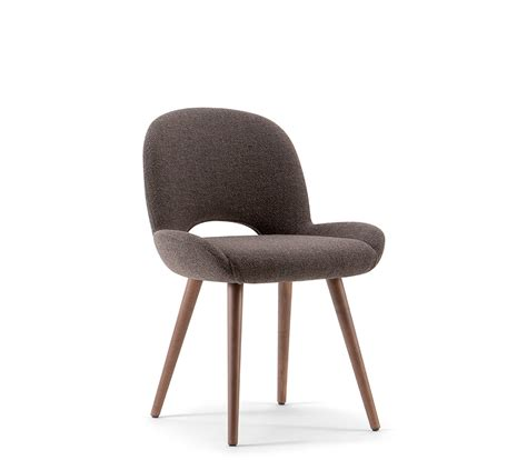 Bliss Chair by Bliss 01 Dining Chair Style Matters