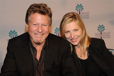 Williams Tatum Oneal In My In Theaters Today by O Neal I Suppose I Was A Bad Ny Daily News