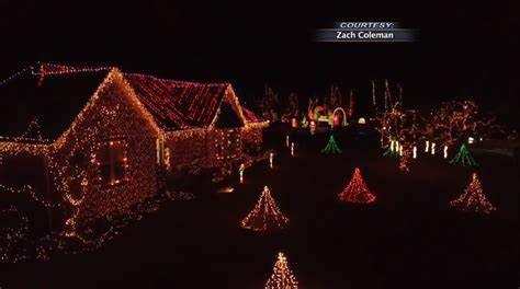 christmas lights jackson tn 2017 decoratingspecial com