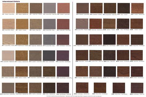 duraseal colors top 28 dura seal stain colors flooracle dura seal