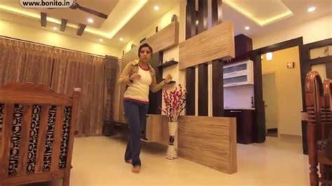 prashant shetty sarajapur road bhk flat interiors