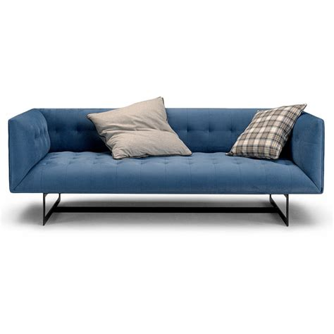 monza sofa monza sofa ate from ultimate contract uk