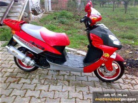 satilik motormonero ikinci el motor motorsiklet pazari