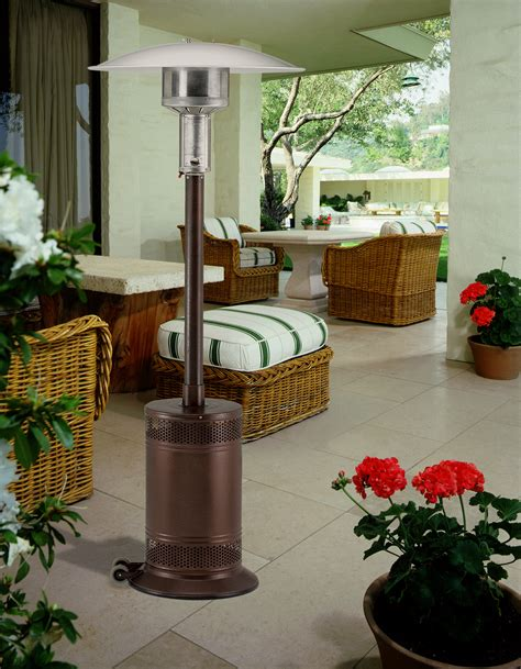 Outdoor Heater Repair Patio Heater Review Patio Heater Repairs