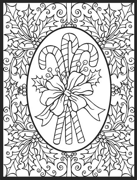 Coloring Pages Christmas Stained Glass | christmas stained glass coloring pages az coloring pages
