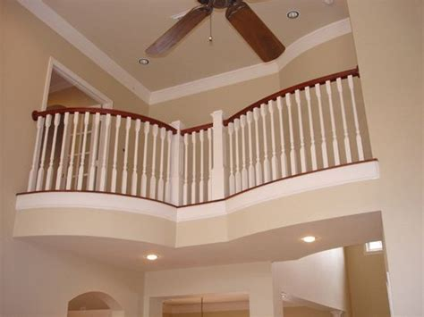 Discount Stair Parts 1000 Images About Staircase Remodel Ideas On