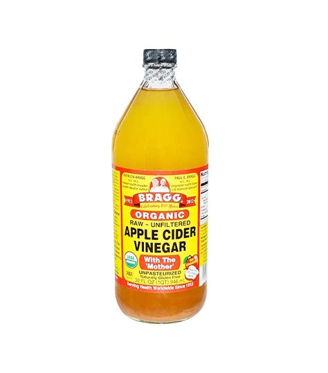 Apple Cider Vinegar Detox With Turmeric by Best 25 Apple Cider Vinegar Benefits Ideas On