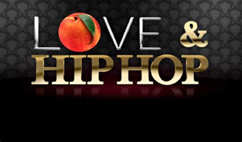 love hip hop atlanta season 5 episode 12 love hip hop atlanta new cast members waka flocka auto