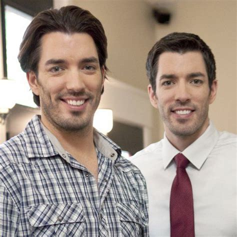 jonathan and drew scott property brothers drew and jonathan scott they help you