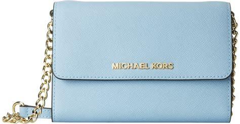 Tas Selempang Michael Kors Original Mk Sloan Large Soft Pink Crossbo michael kors