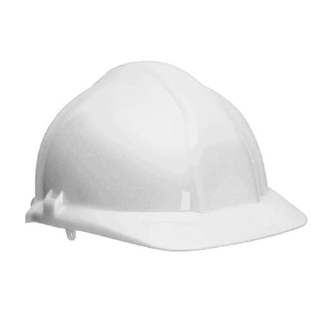 comfortable hard hat rat poison from stoprat mail order rat and mouse poison
