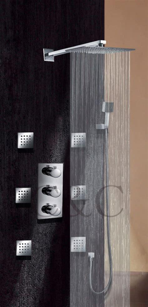 Colonne De Avec Jet Cascade by Colonne Cascade Maison Design Wiblia