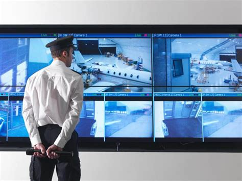 security cctv cctv security cameras key telephone and security