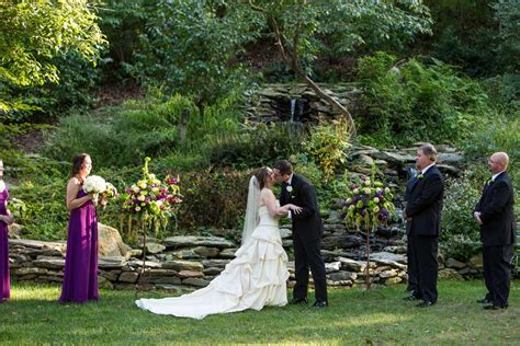 Wedding Venues In Pa by Weddings And Events At Bed And Breakfast Venue Pheasant