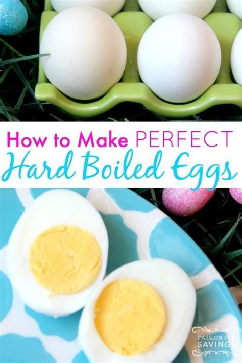 how to boil eggs for coloring how to boil eggs perfectly recipe boiled eggs and egg
