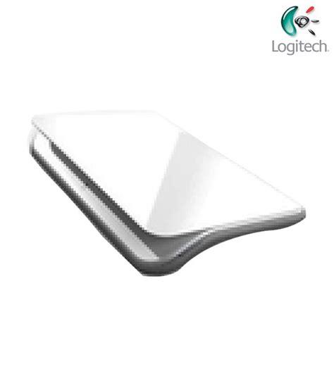 Logitech Laptop Desk Logitech Notebook Lapdesk Ap Buy Logitech Notebook Lapdesk Ap At Low Price In India