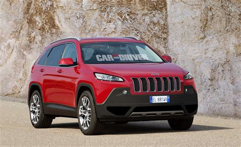 jeep chrysler 2014 chrysler reboots product plans lots of delays six alfas