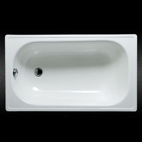 enamel steel bathtub 7 china enamel steel bathtub