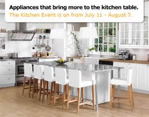 Ikea Kitchen Event 2017 when is the ikea kitchen event ikea inspiration