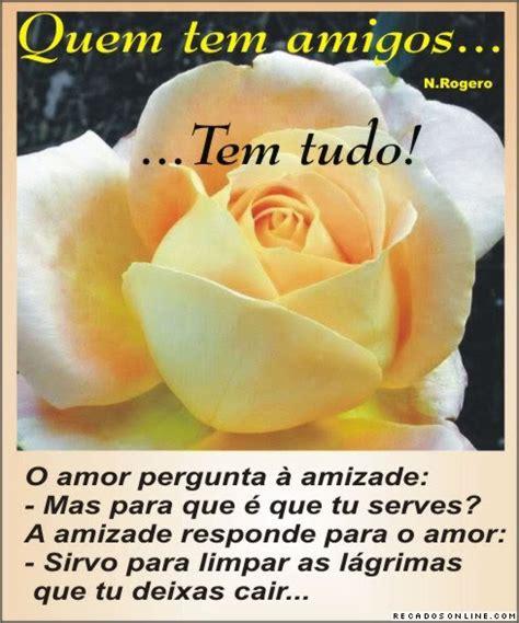 mensagens de rosas para facebook imagens recados e flores com mensagens gifs e mensagens imagens para orkut