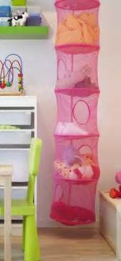 Best Way To Store Shoes In A Small Space - top 28 clever diy ways to organize kids stuffed toys amazing diy interior amp home design